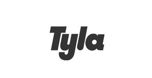 tyla logo